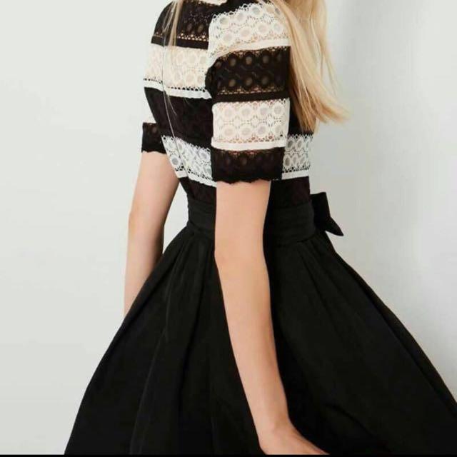 Moms 氣質洋裝(36號)