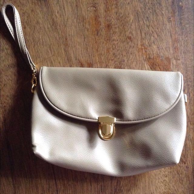 New|Sling bag
