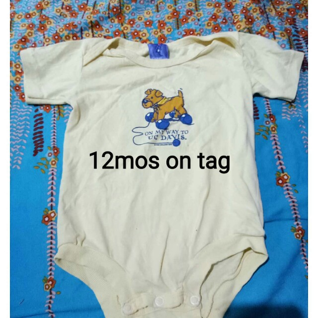 14798b330 Onesies 3 for 100