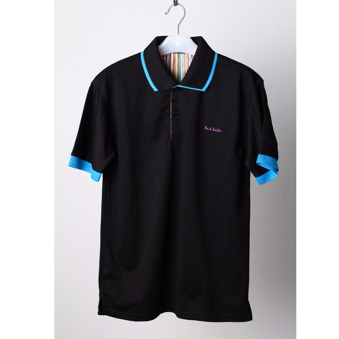 Polo Shirt Paul smith kw size M