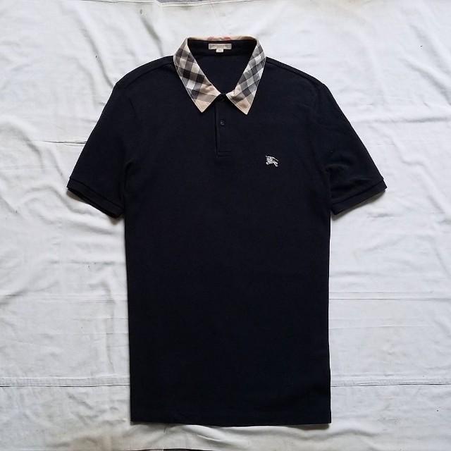 Poloshirt Burberry Brit Original