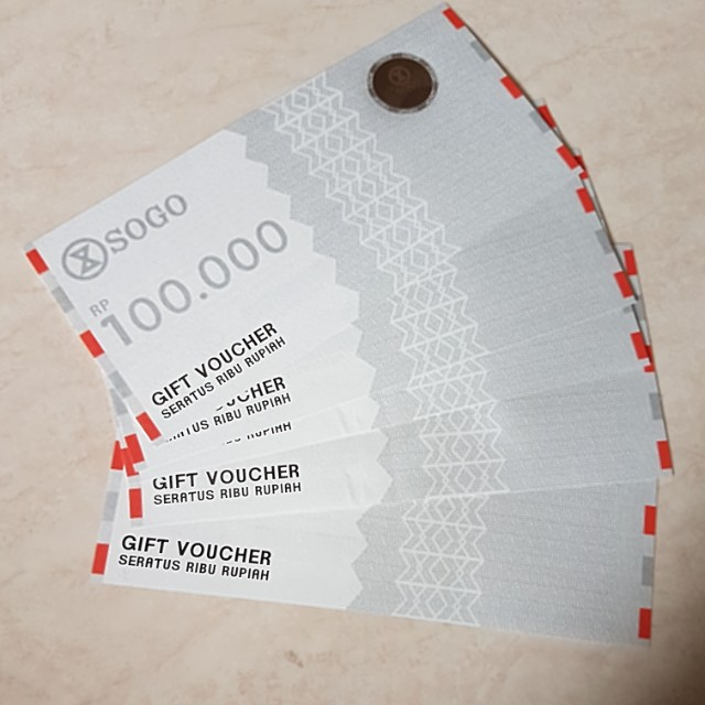 Itunes Gift Card Region Indonesia Rp 600000 - Daftar Harga Produk ... 6820aae729