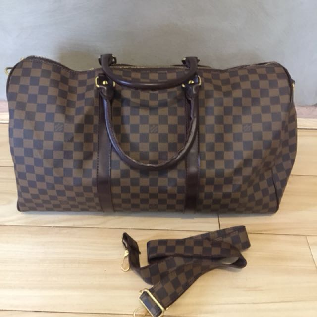 Style bag good quality