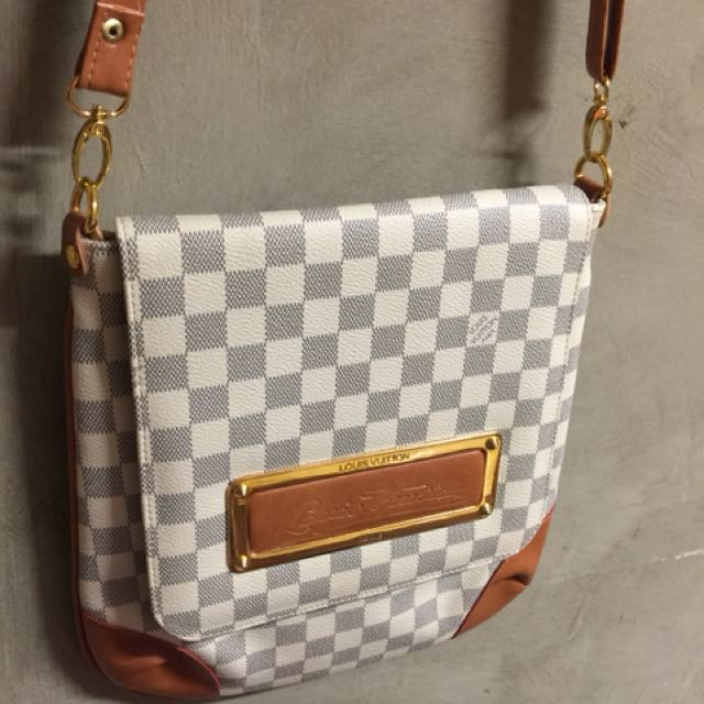 Style bag new good quality