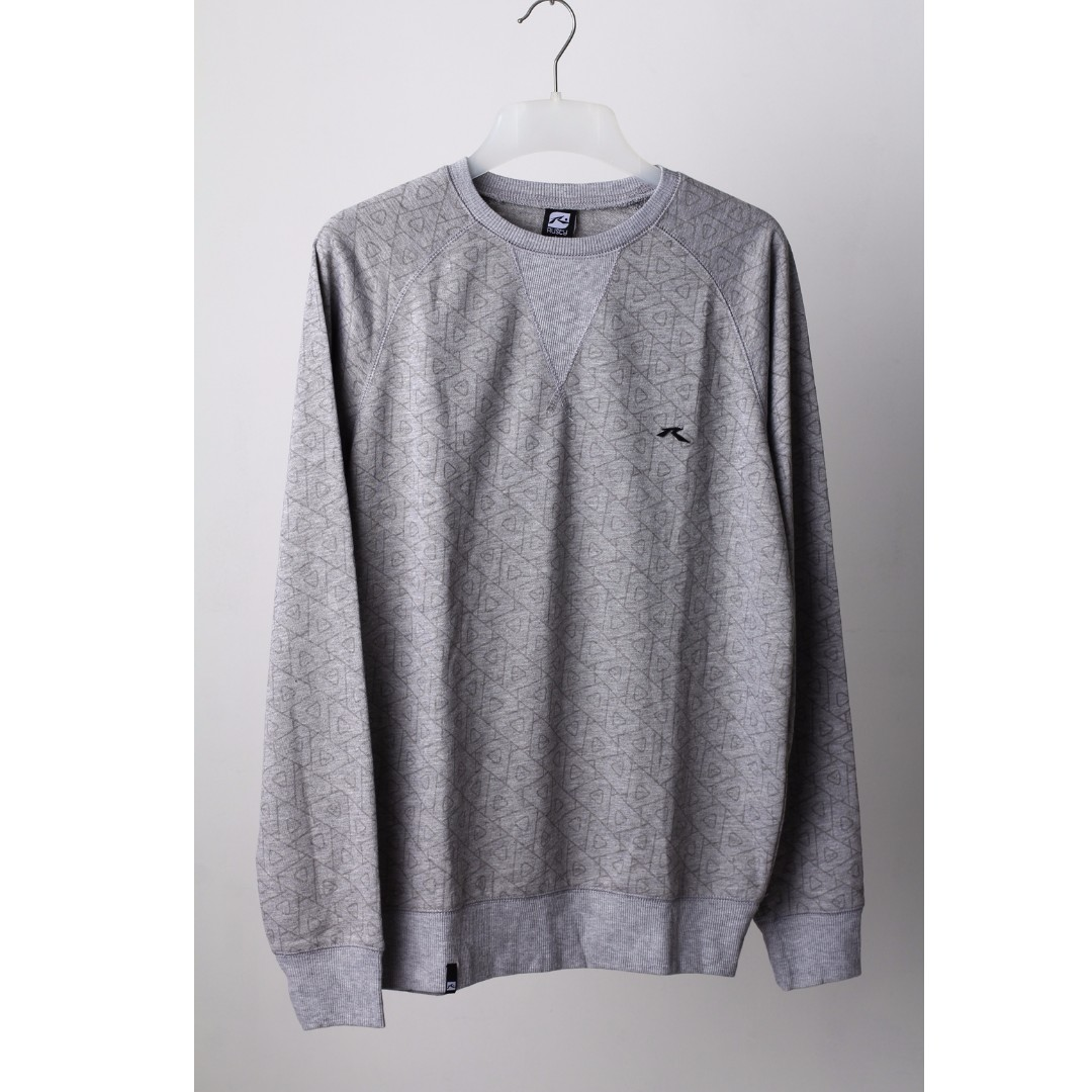 Sweater Rusty size L kw