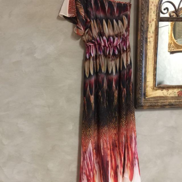 Topshop dress new fit size eur 34/ us 2/ uk 6