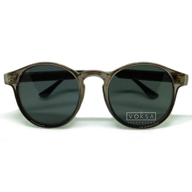 Voksa Sunglasses