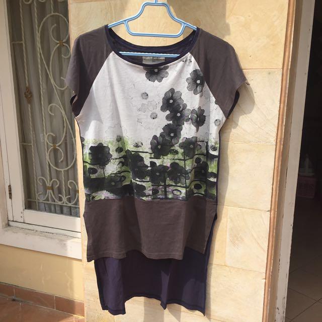 (X)S.M.L T-Shirt