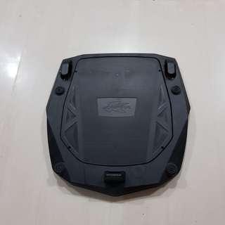 Kappa Base plate