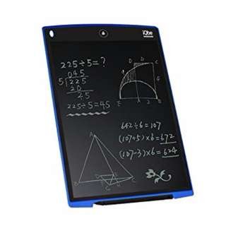 LATEST Durable LCD Writing Tablet