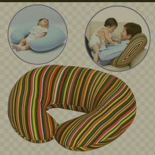 Mydear Nursing Pillow