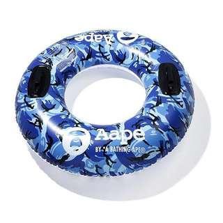 Aape Summer Bag 3017 beach ball/ float
