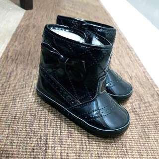 Reduced! Mothercare boot EUR19/UK3