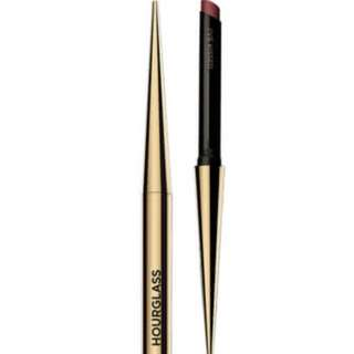 HOURGLASS Confession High Intensity Refillable Lipstick RRP$49