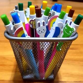 Goodie bags Cute Pens