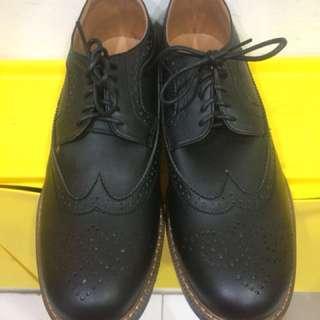 Pantofel Murah Untuk Formal dan Non Formal