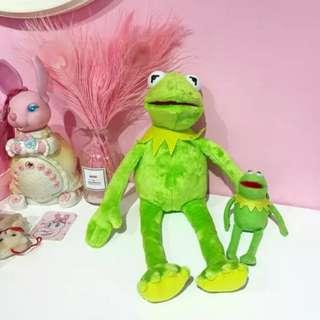 💟Pepe the Frog