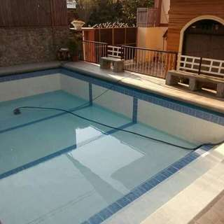 Contact# 09973771817 -PRIVATE POOL RESORT FOD RENT