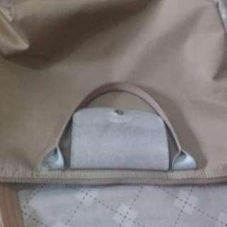 Longchamp bag ( class A only)
