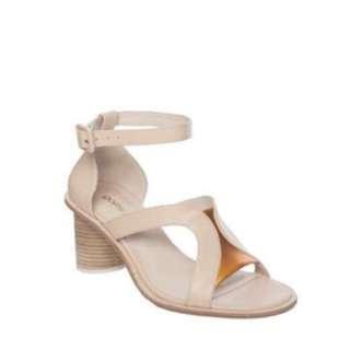Gorman Heels