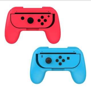 DOBE controller grip for Nintendo Switch Joy Con