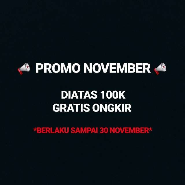 100K PROMO