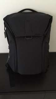 Peak Design Everyday Backpack (20L)