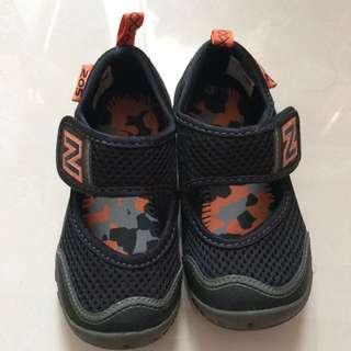 New Balance Babies Shoe