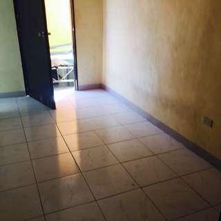 2-Storey Apartments San Juan Mandaluyong