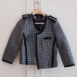 Mango jacket size S