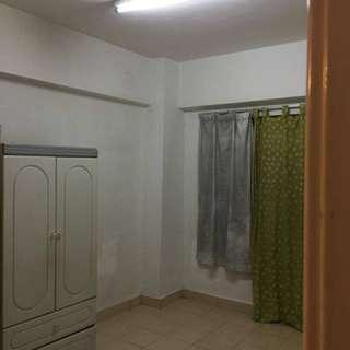 Mutiara Damansara Apartment
