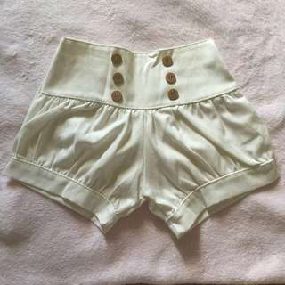 Shorts for kids