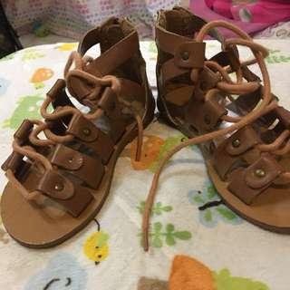 Cotton On Sandals
