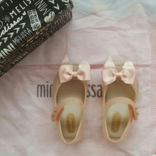 Minimelissa Sweet II
