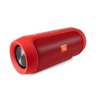 JBL 2+ portable bluetooth speaker