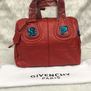 givenchy authentic nightingale
