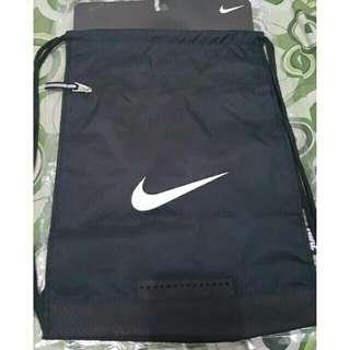 **Nike** Team Training Gymsack