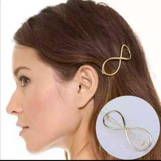 #semuaRM5 Ready Stock | Elegant Hair Pin