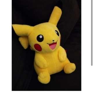 Pokemon#銅板好物