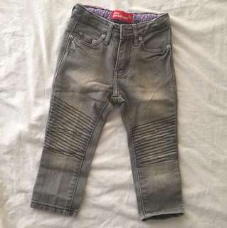 Mossimo pants (authentic)