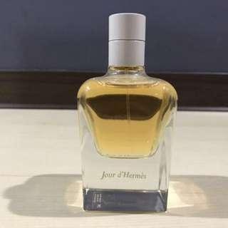 Jour d'Hermès Eau de Parfum Spray