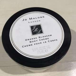 Jo Malone Orange Blossom Body Creme