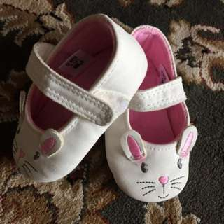 Pre❤️ Mothercare Shoes