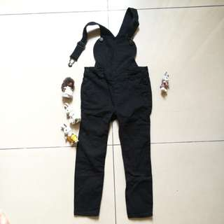 H&M overall age 4-5