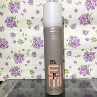 Wella Travel Size Root Volume Mousse