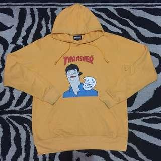 Sweater Thrasher