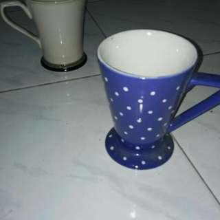 Teko keramik antik