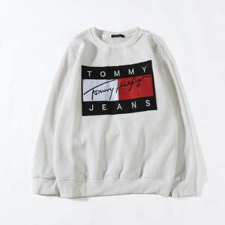 Tommy Jeans by Tommy Hilfiger