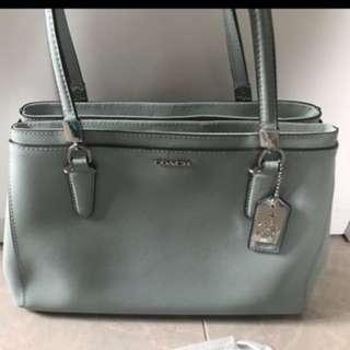 平賣Coach bag