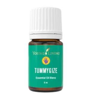 Young Living TummyGize - 5ml